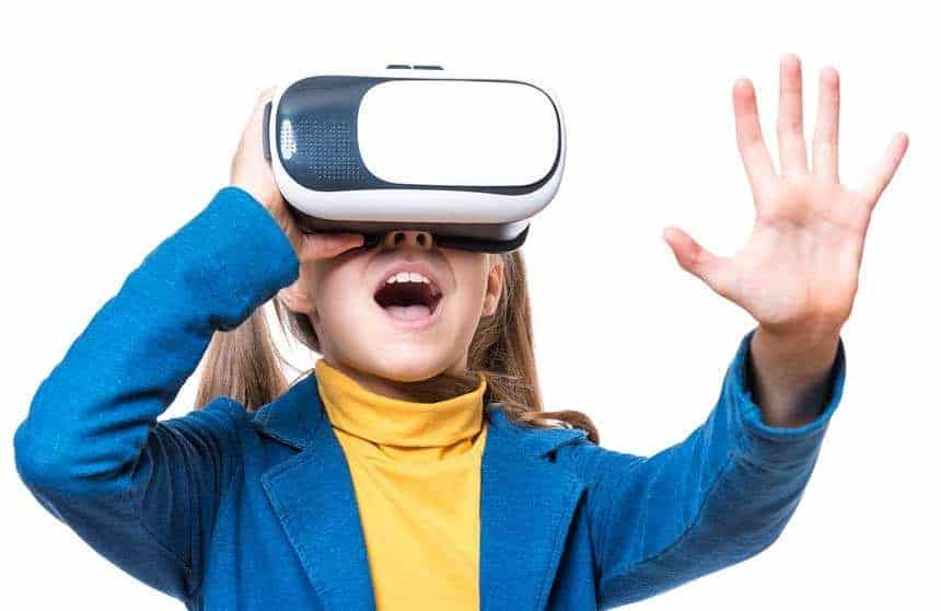 3D VR Video Download Guide